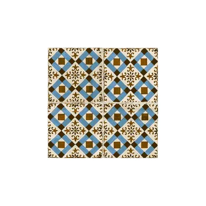 Текстура плитки FS-4 45x45