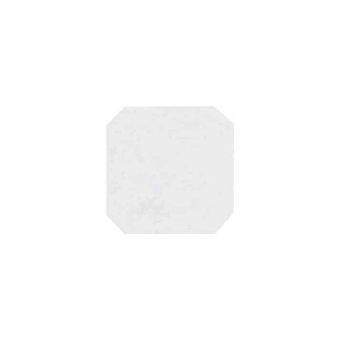 Текстура плитки Octog.Alaska 31.6x31.6