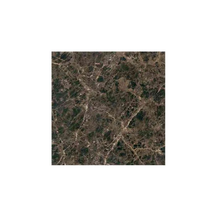 Текстура плитки Zar-M/P 44x44 - 2