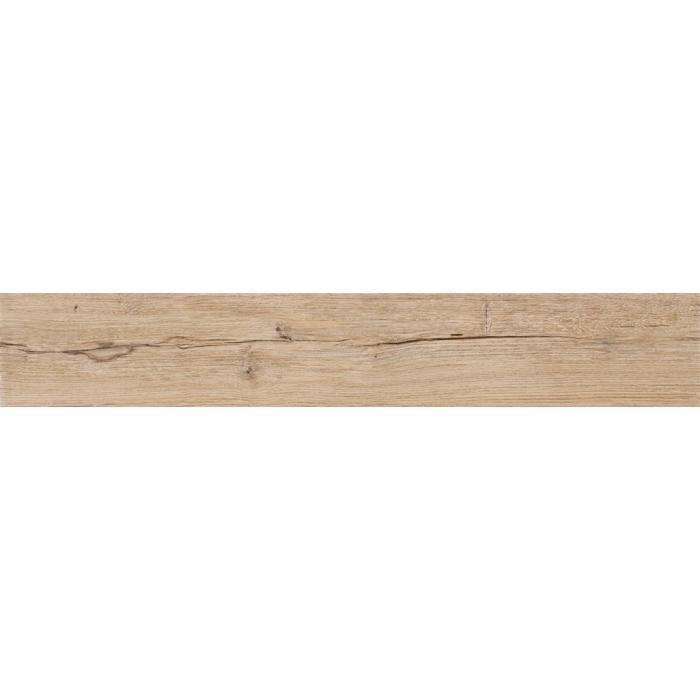 Текстура плитки Mumble-H/20 20x122.5