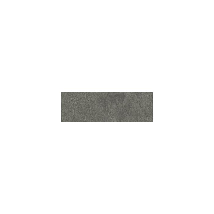 Текстура плитки Camp Army Grey Canvas 10x30