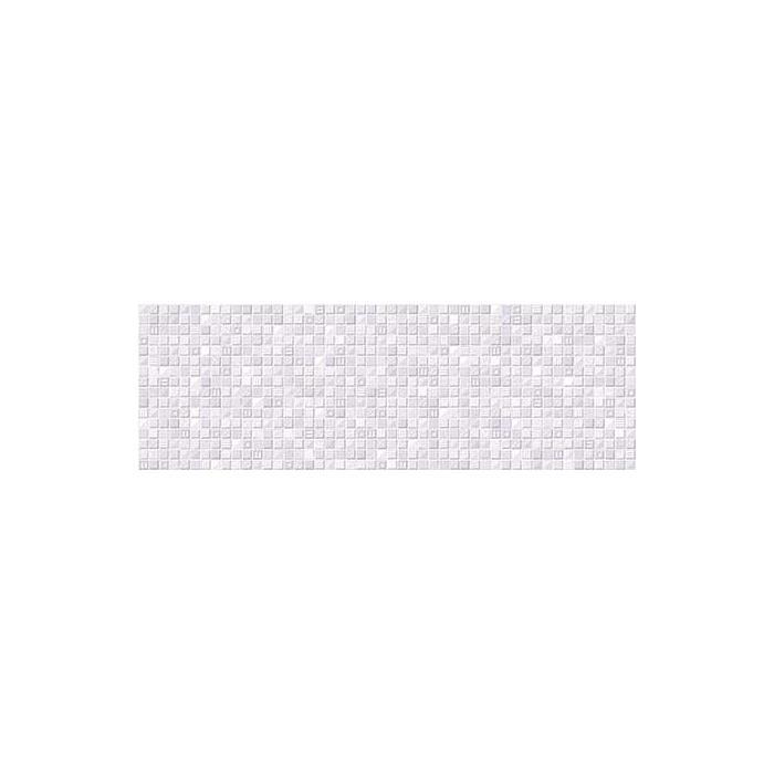 Текстура плитки Glass Blanco 25x75