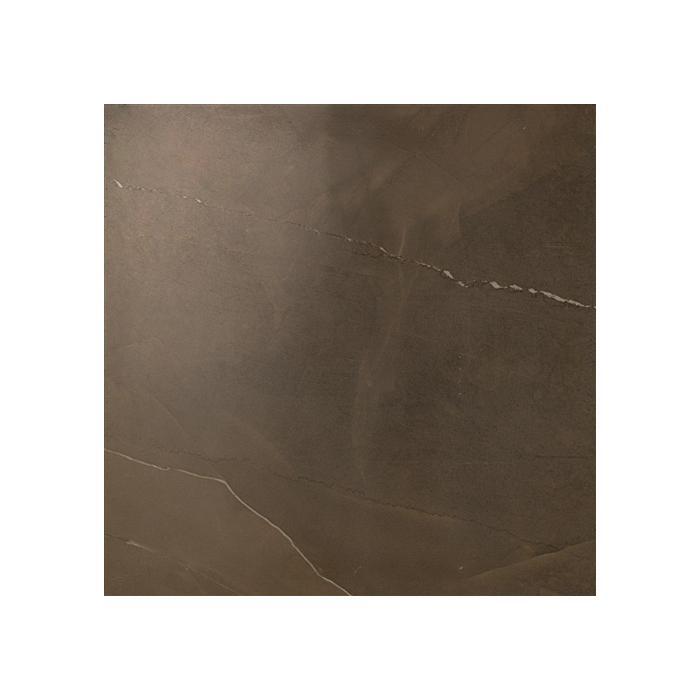 Текстура плитки Marvel Bronze Luxury Lap 59x59