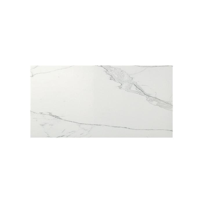 Текстура плитки Marvel Calacatta Extra Lap 29.5x59