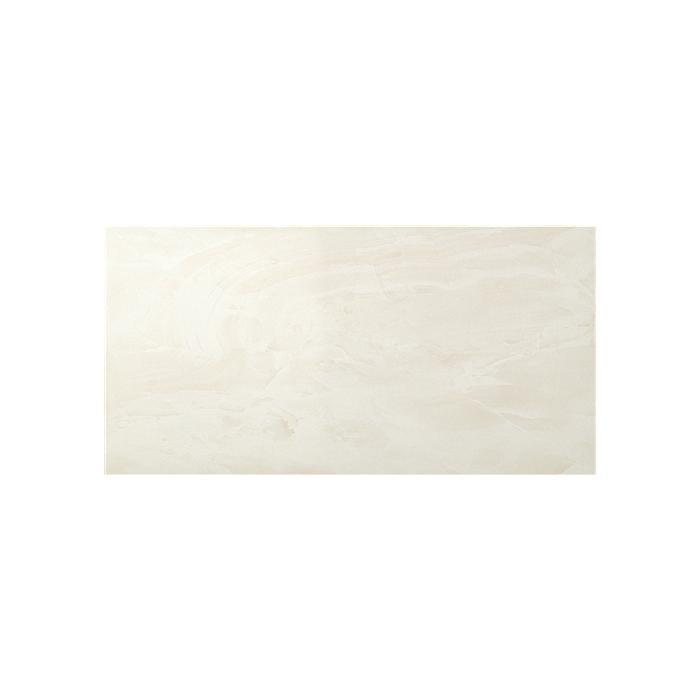 Текстура плитки Marvel Champagne Onyx Lap 29.5x59
