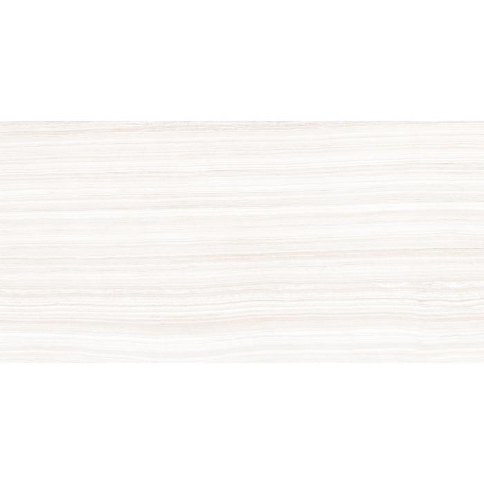 Текстура плитки Suite Beige/60X120/EP 60x120