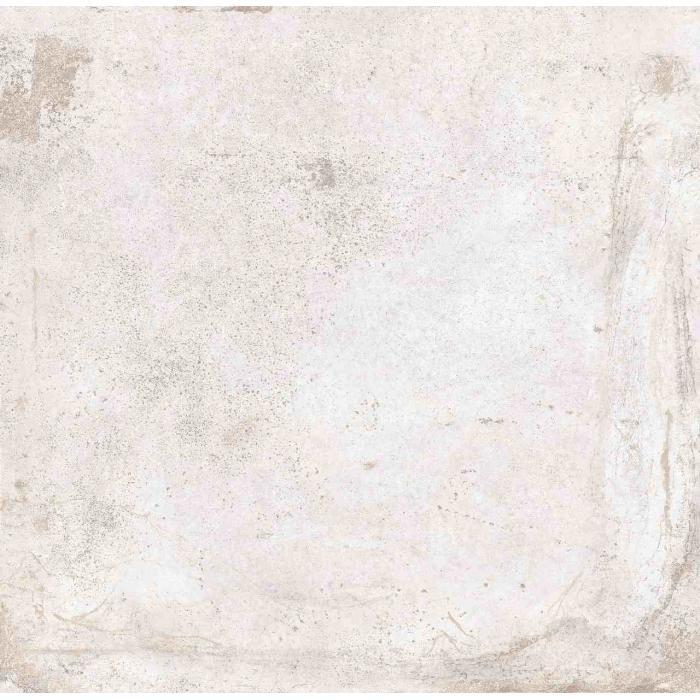 Текстура плитки Lascaux Capri Lap Ret 60x60
