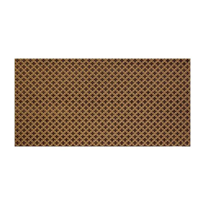 Текстура плитки Licia Negro 30x60