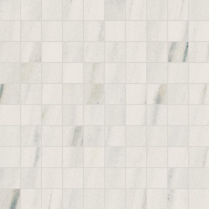 Текстура плитки Шарм Экстра Лаза Мозаика 30.5x30.5