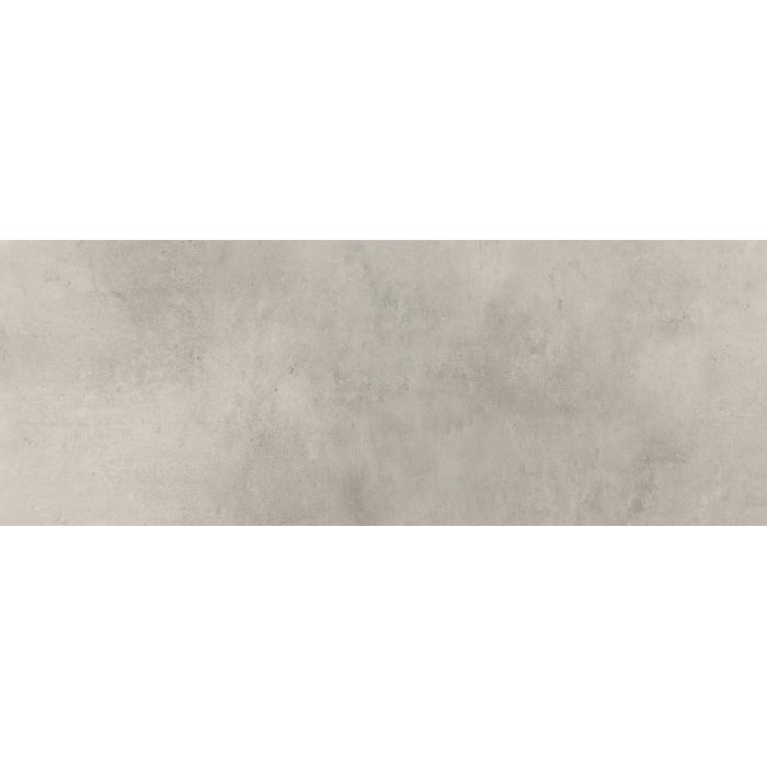 Текстура плитки Vista Grey Matt 60x120