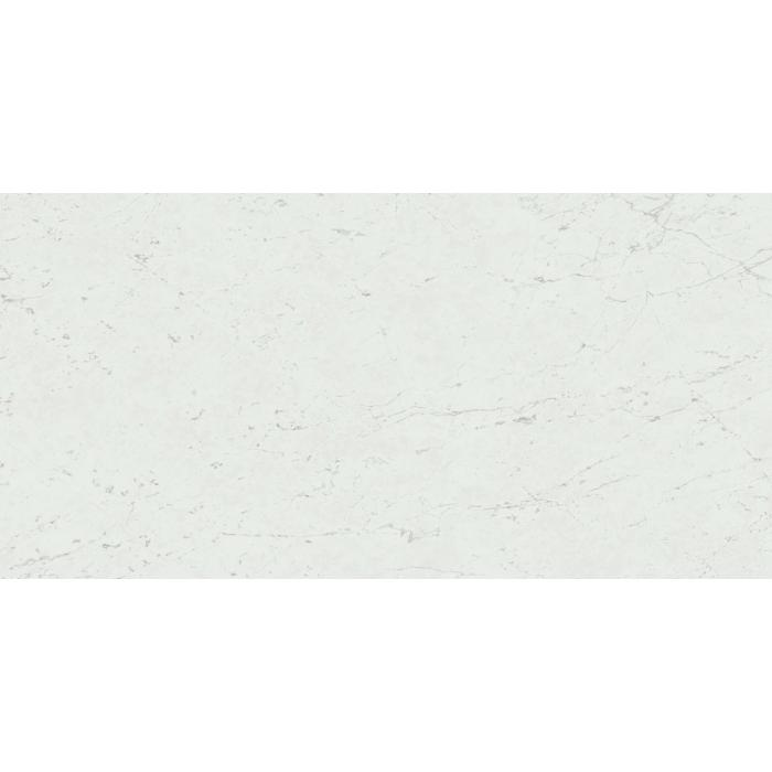 Текстура плитки Marvel Stone Carrara Pure Lap 120x240