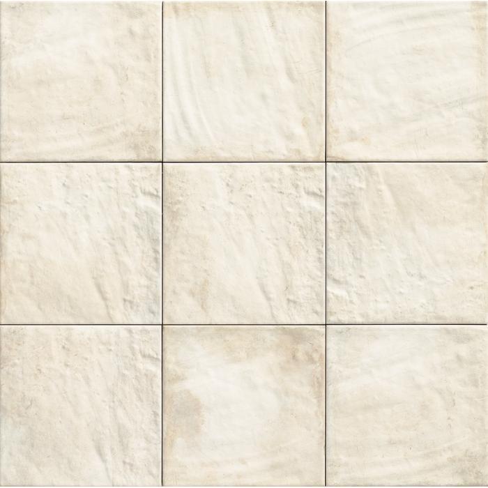 Текстура плитки Forli White 20x20