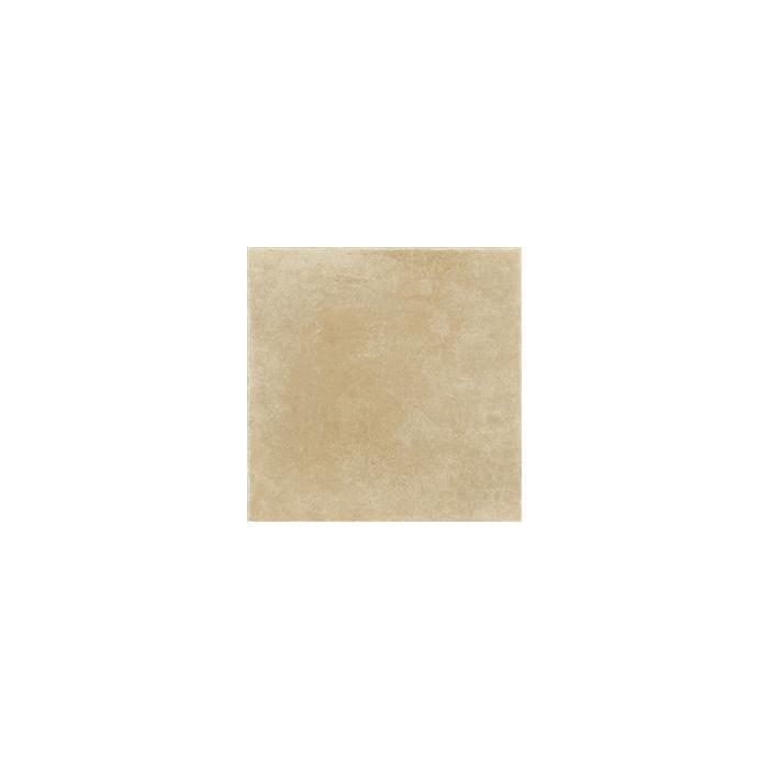 Текстура плитки Артворк Беж 30x30