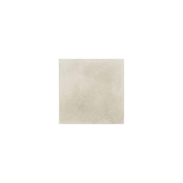 Текстура плитки Артворк Уайт 30x30
