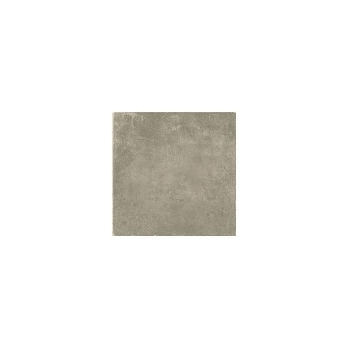 Текстура плитки Артворк Грэй 30x30
