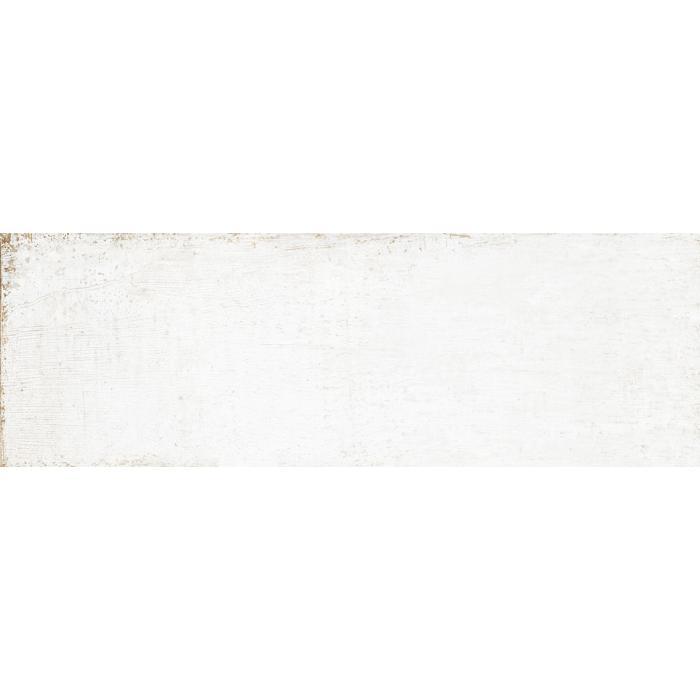 Текстура плитки Mitte-W 25x75