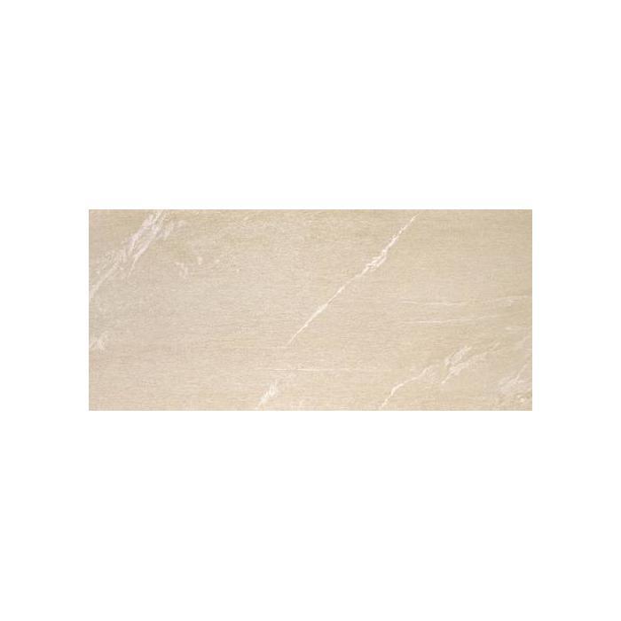 Текстура плитки Marvel Stone Desert Beige 50x110