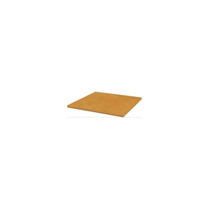 Текстура плитки Aquarius Beige 30х30