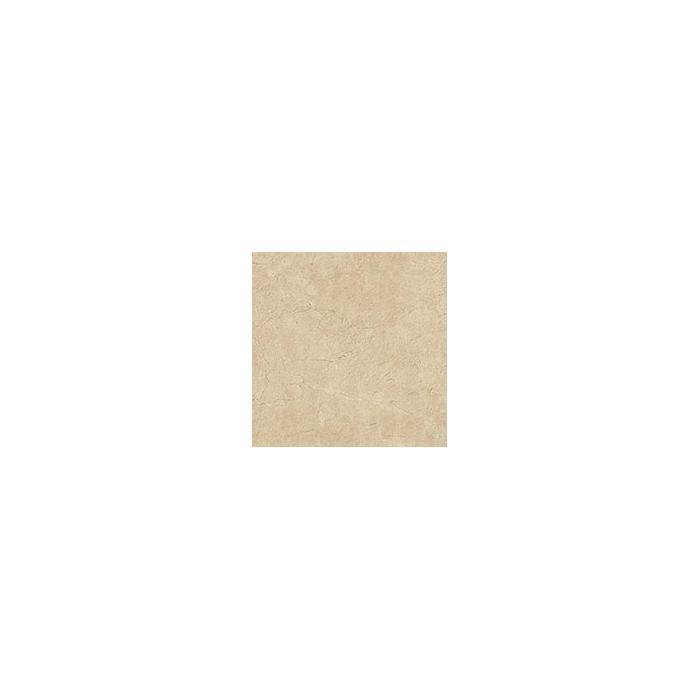 Текстура плитки S.S. Cream Wax Rett. 45x45