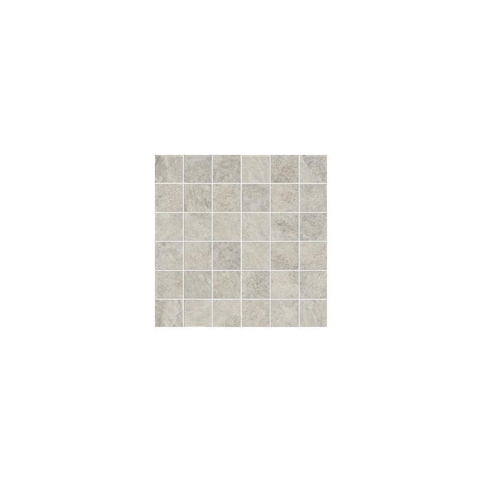 Текстура плитки Клаймб Айс Мозаика Ретт. 30x30