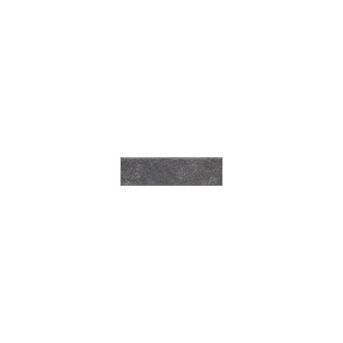 Текстура плитки Viano Antracite Elewacja (толщина 7.4 мм) 6.6x24.5