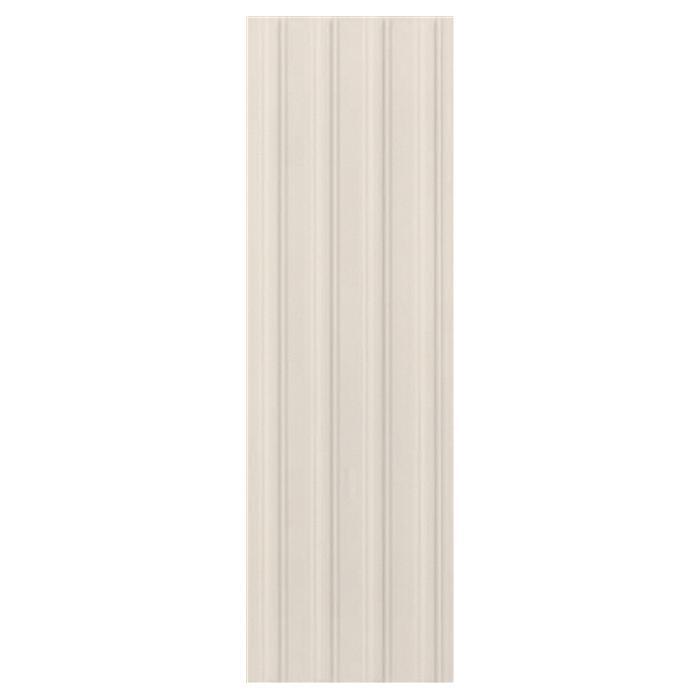 Текстура плитки Alexandra Lineal Ivory 25x80