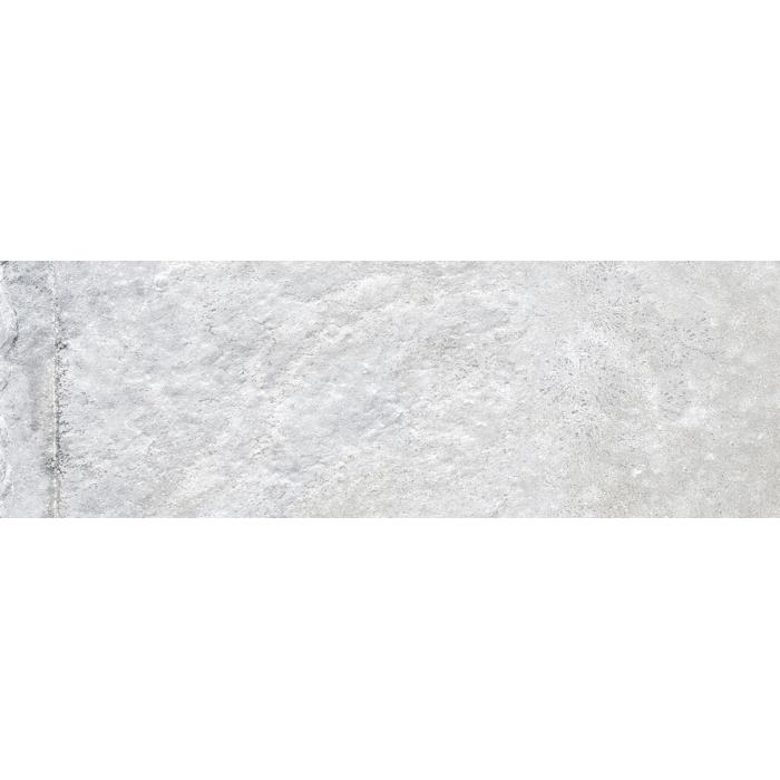 Текстура плитки High Line Broadway Nat Ret 10x30