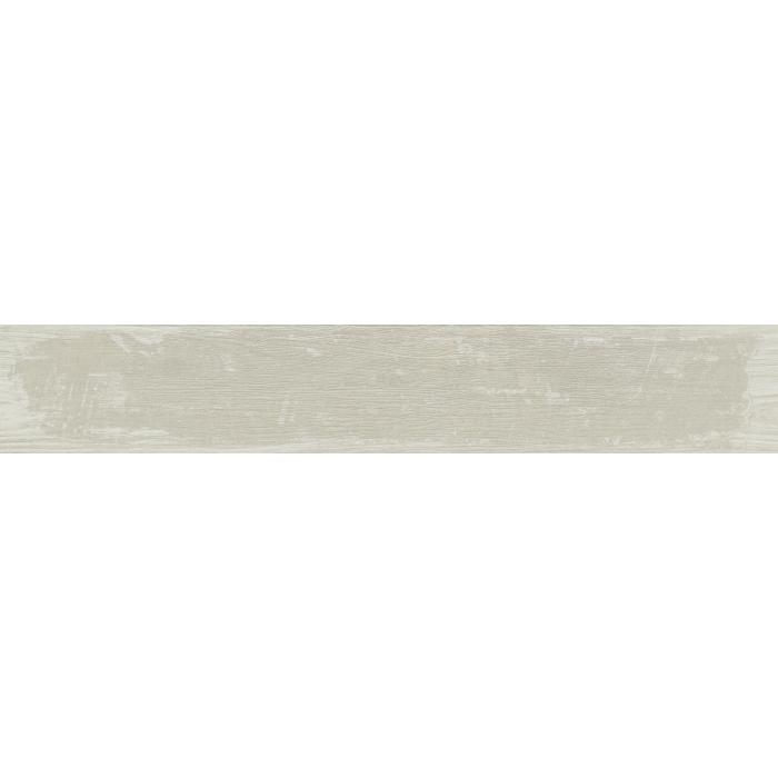 Текстура плитки Грув Милк 20x120 Рет - 3