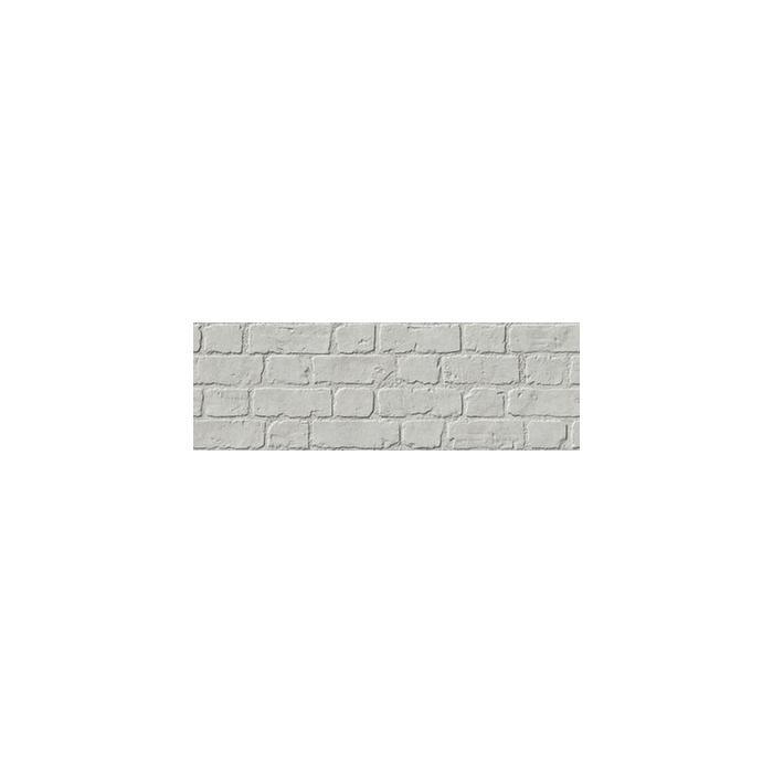 Текстура плитки Microcemento Muro XL Gris 30x90