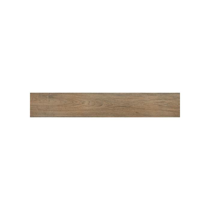 Текстура плитки Hardwood Cerezo 20x120