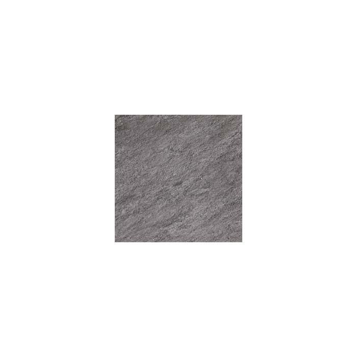 Текстура плитки Brave Grey 60х60