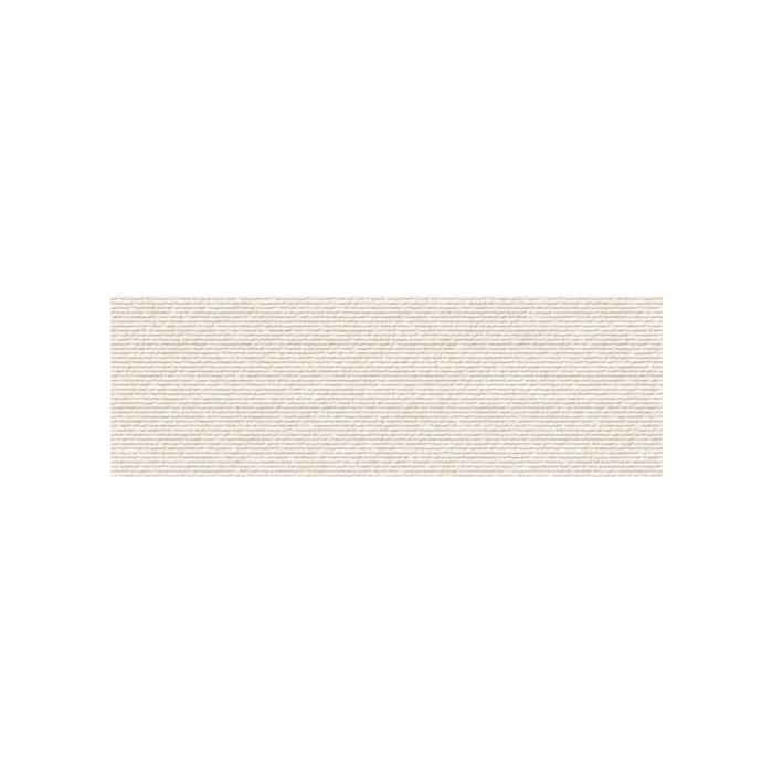 Текстура плитки Kiel Garbo Crema 25х75