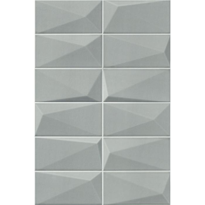 Текстура плитки Diamond Pearl 10x20