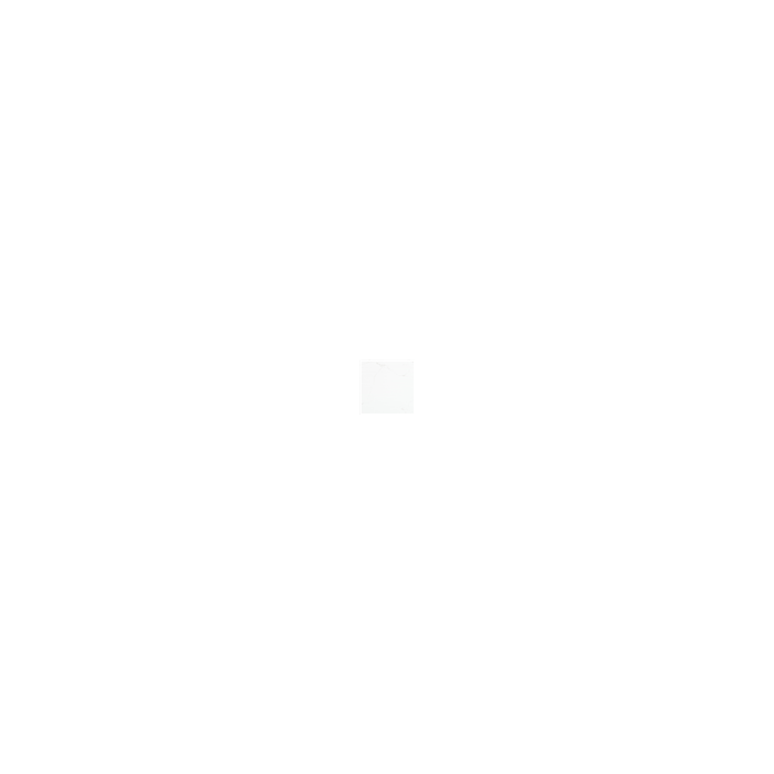 Текстура плитки T.Fidias-B/44/P 3x3