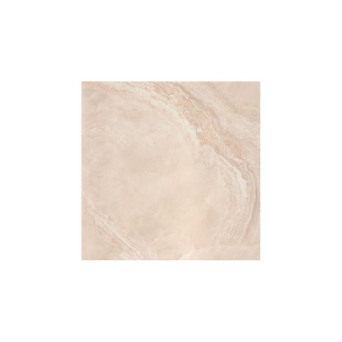 Текстура плитки Agatha-H/P 44x44