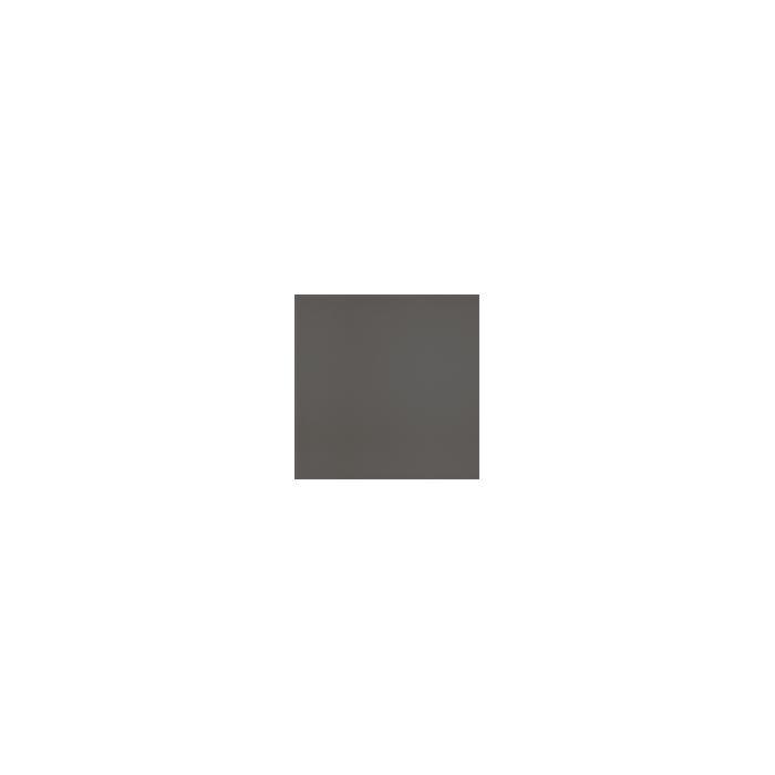 Текстура плитки Victorian Gris 20x20