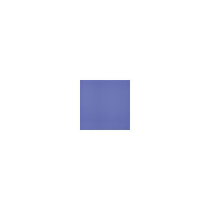 Текстура плитки Victorian Azul 20x20