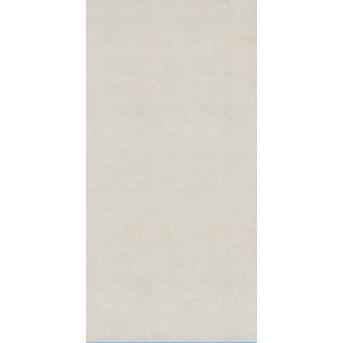 Текстура плитки Dream Cotton 120x240