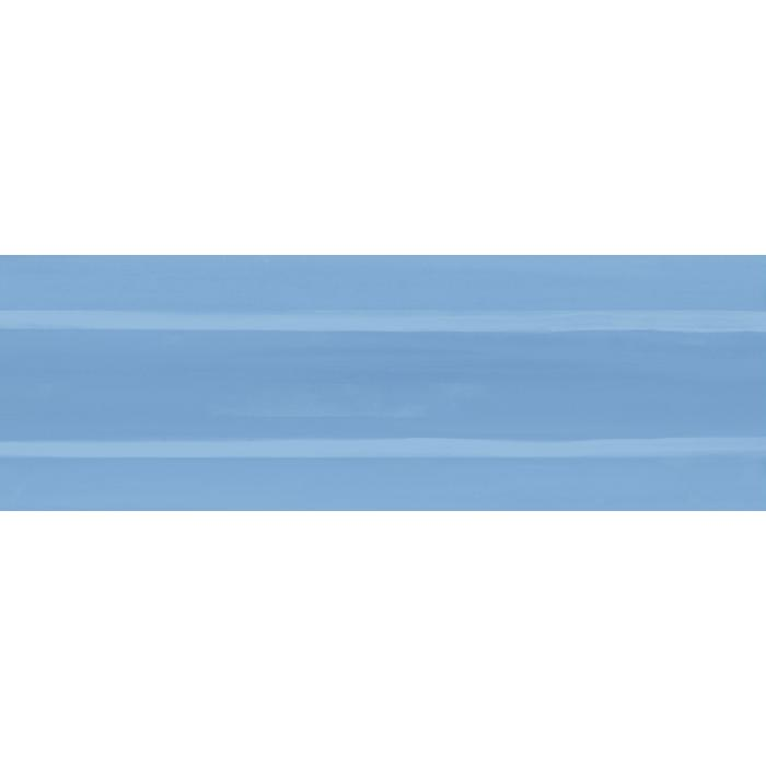 Текстура плитки Creus Azul 25x75