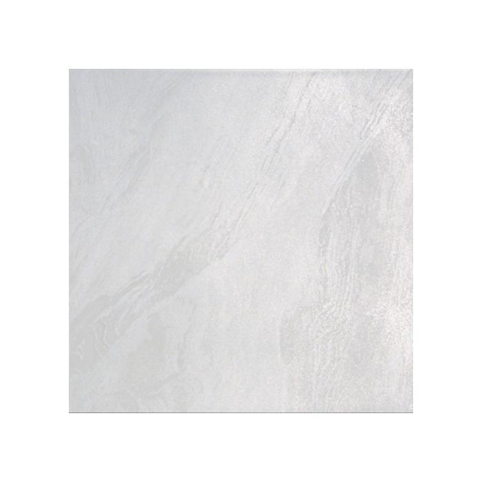 Текстура плитки Crystall Bianco Lap Rett 60x60