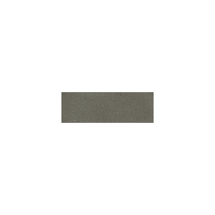 Текстура плитки Camp Army Green Rock 10x30
