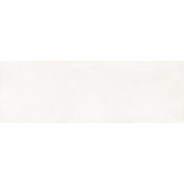 Текстура плитки Salines White 33.3x100