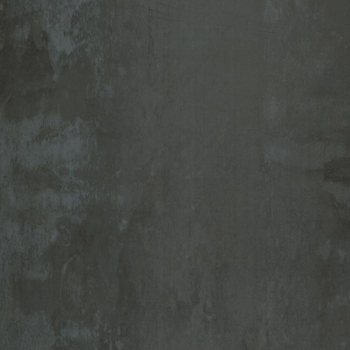 Текстура плитки Серфейс Стил Ретт 60x60 - 2