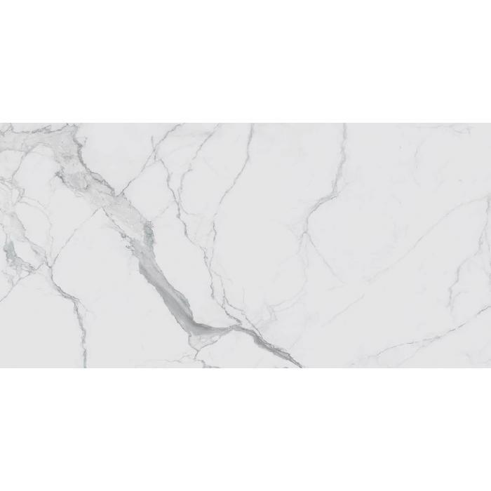 Текстура плитки I Classici Statu. 6mm Soft Ret 160x320