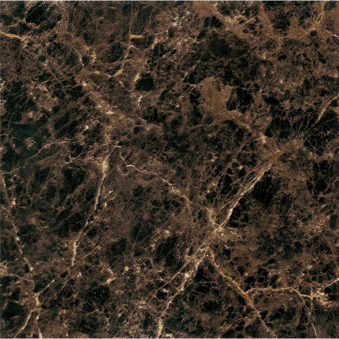 Текстура плитки Zar-M/P 44x44