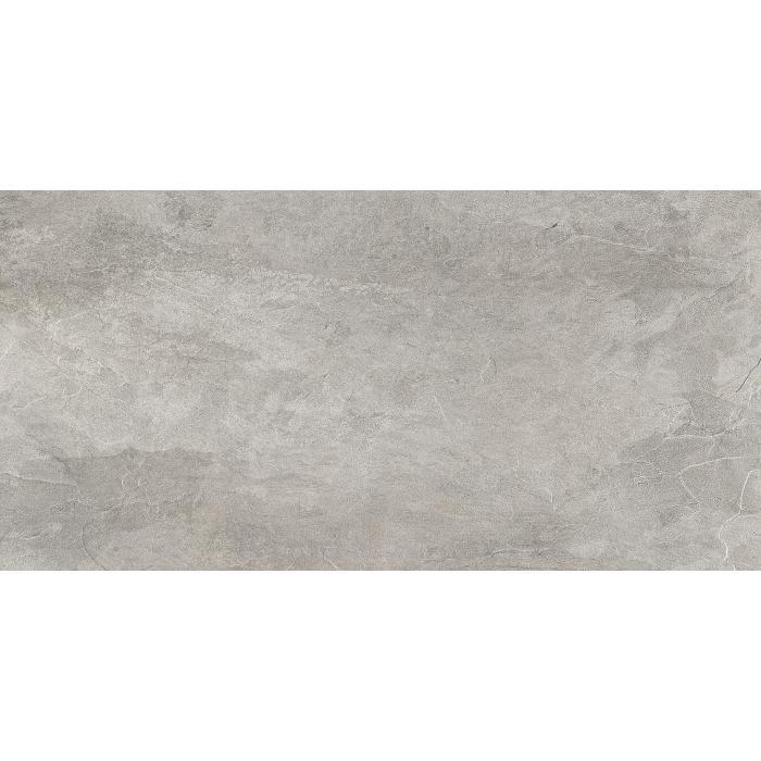 Текстура плитки Ardoise Gris Ret 60x120