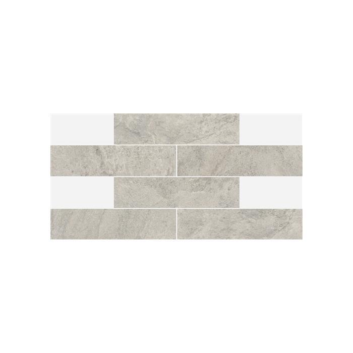 Текстура плитки Клаймб Айс Брик Ретт. 30x60 (0,131м2)