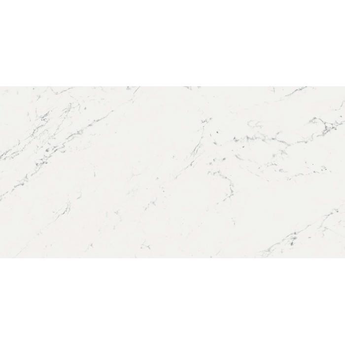 Текстура плитки Marvel Stone Carrara Pure 40x80