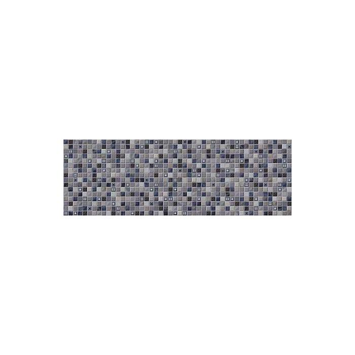 Текстура плитки Glass Azul 25x75