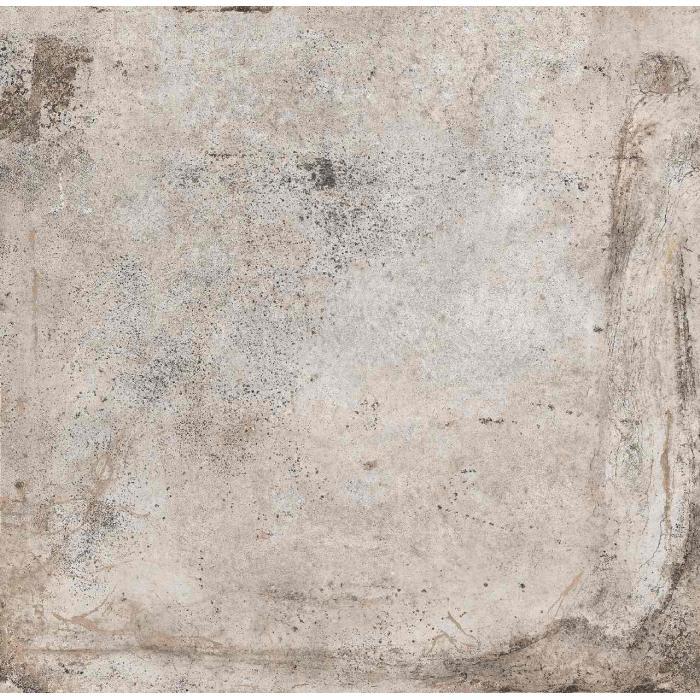 Текстура плитки Lascaux Jeita Nat Ret 60x60